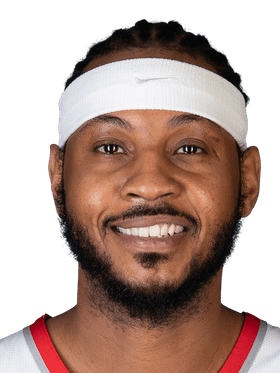 Los Angeles Lakers Vs Portland Trail Blazers