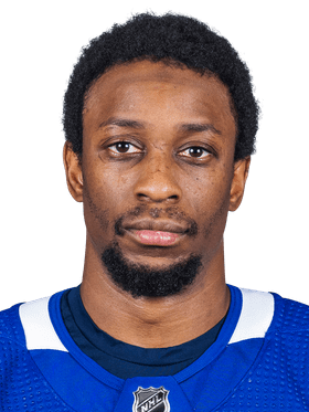 Maple Leafs Sign Forward Wayne Simmonds To One Year Deal