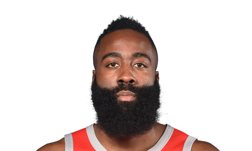 James Harden - Sportsnet.ca