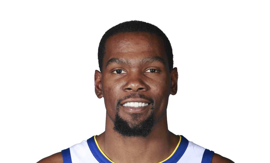 Kevin Durant - Sportsnet.ca