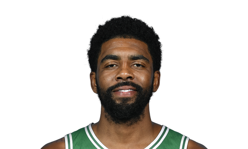 kyrie irving stats kyrie irving nba finals stats basketball scores