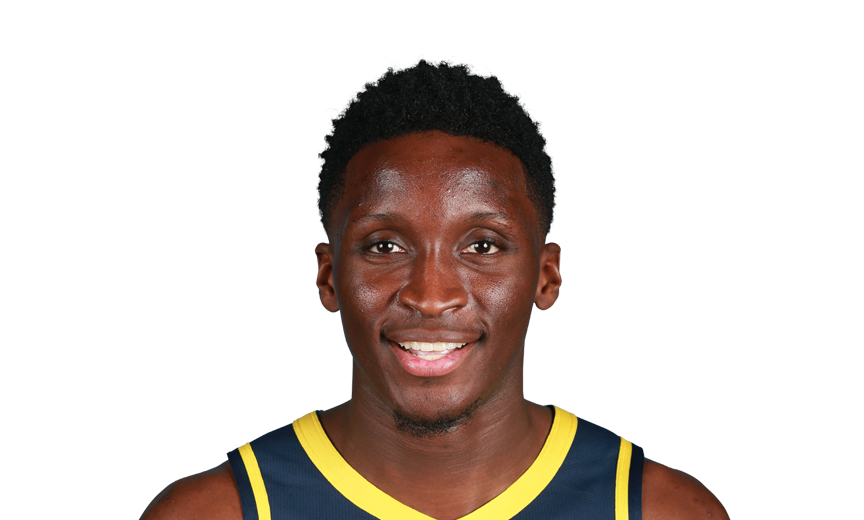 victor-oladipo.png