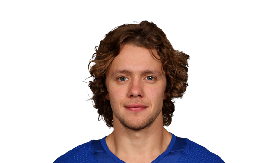 KHL: 30 Thoughts - Artemi Panarin And The New Russian League Development Model