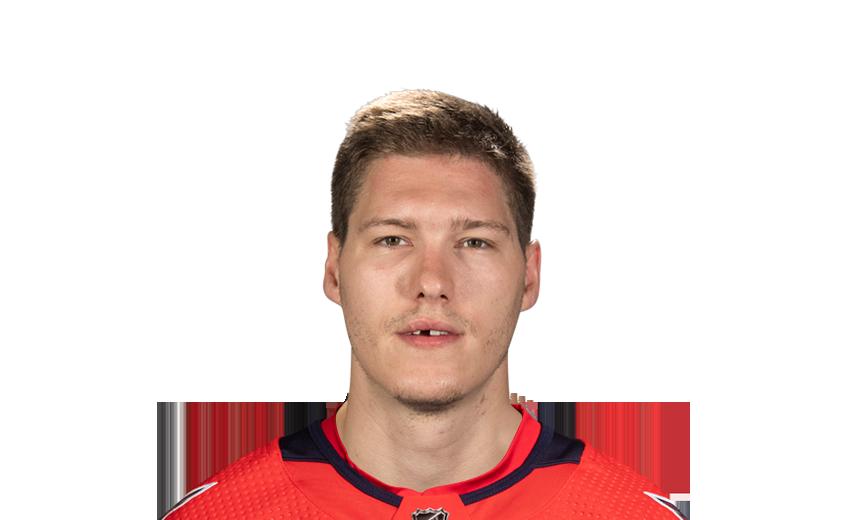 Dmitrij Jaskin