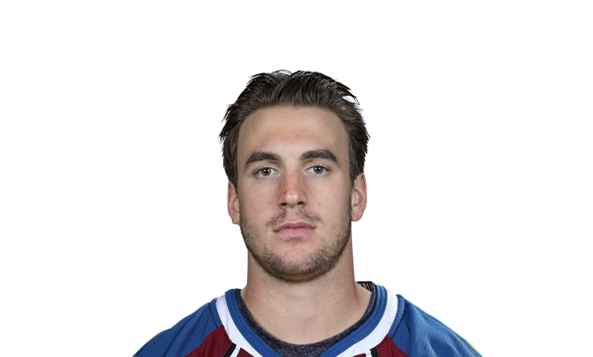Felix Girard - Sportsnet.ca
