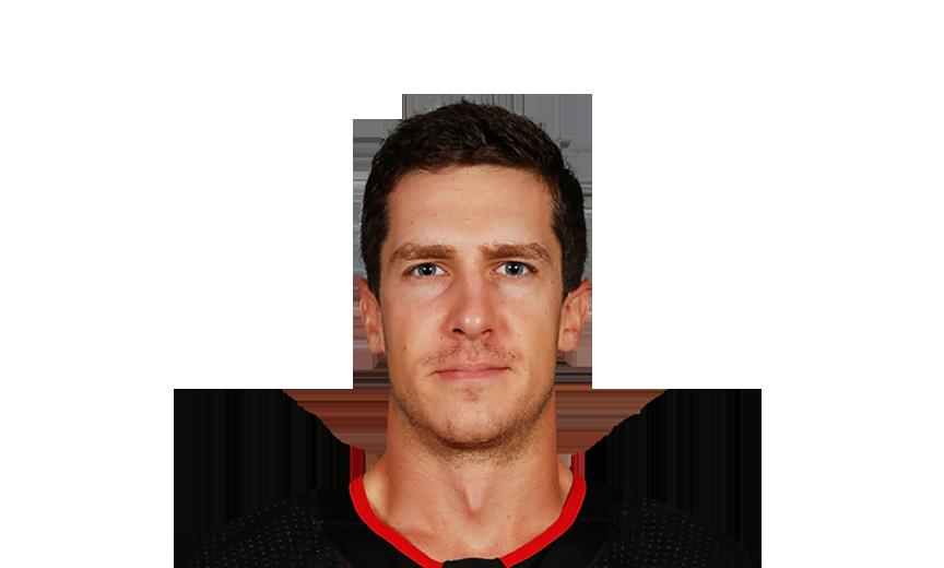 Michael Paliotta