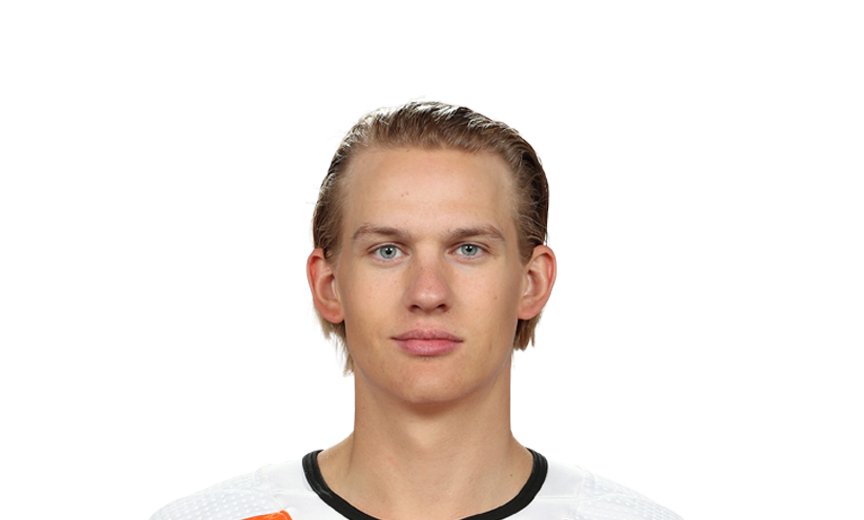 Oskar Lindblom