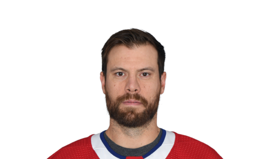 Shea Weber - Sportsnet.ca b271ed7732e