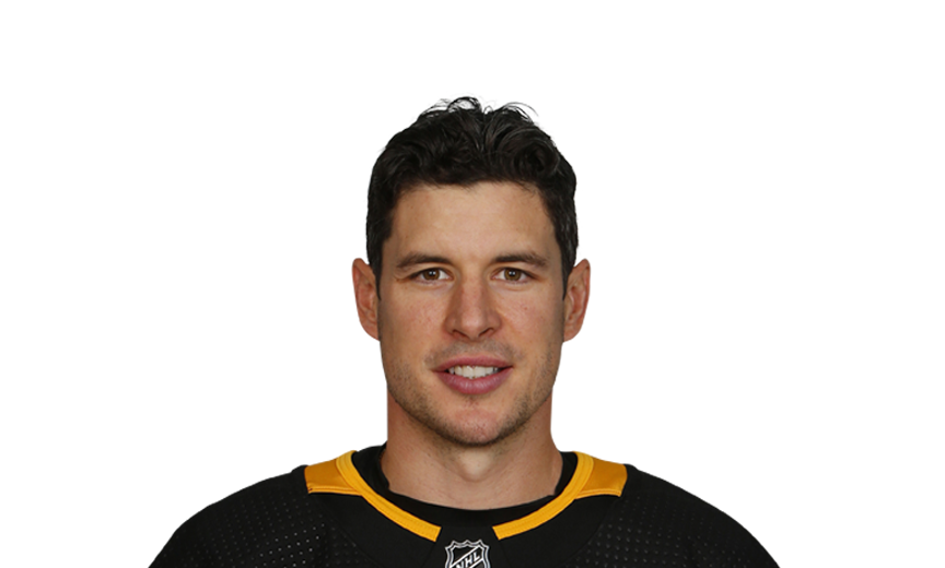 Sidney Crosby Net Worth