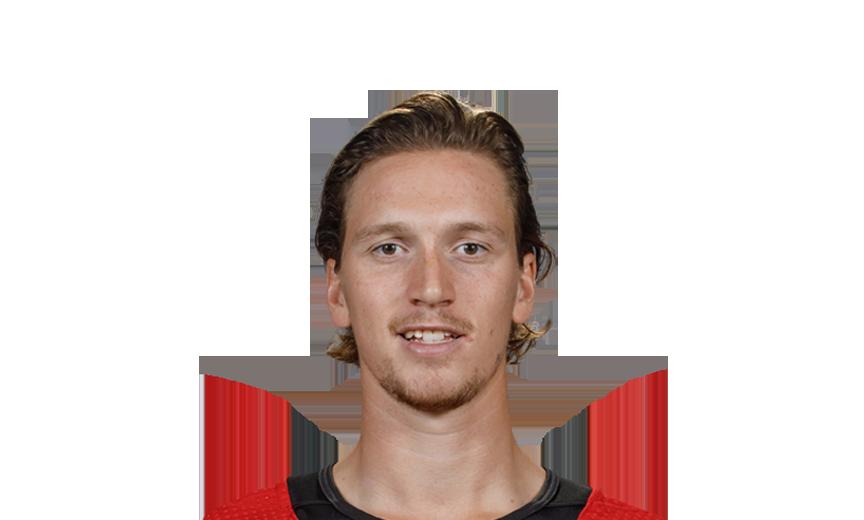 Thomas Chabot - Sportsnet.ca